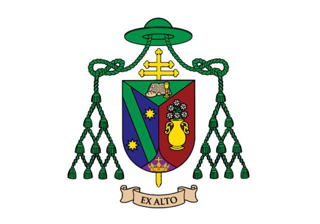 Escudo-Arzobispo-web-796x448