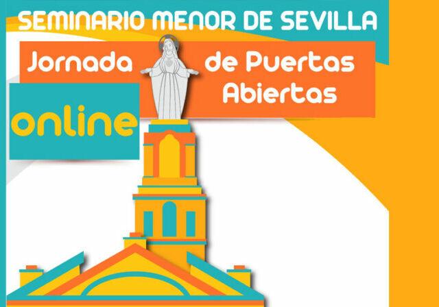 cartel_Seminario-Menor_Jornada-de-Puertas-Abiertas_abril-2020-web-796x448