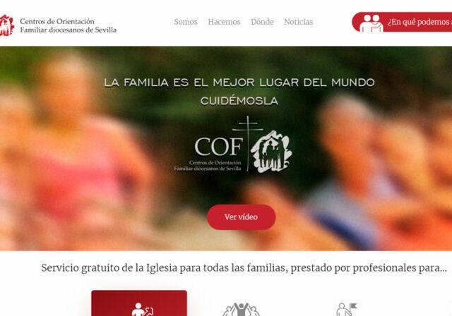 web_centro-de-orientacion-familiar_cof-web-796x448