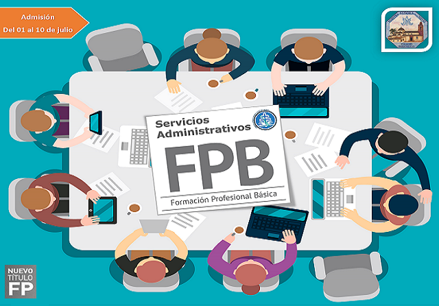 CARTEL FPB WEB