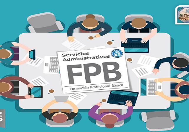 Cabecera FPB (sin fecha de admisión)
