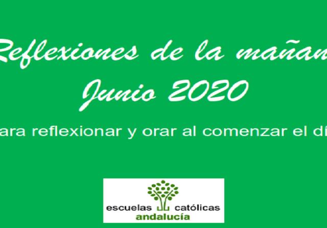 Reflexiones de junio 2020_001