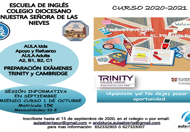 cartel 2020-2021 final_001
