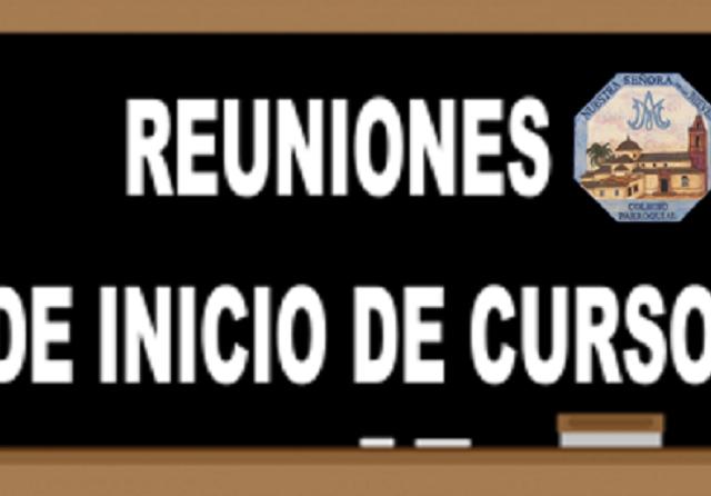 REUNIONES-PADRES