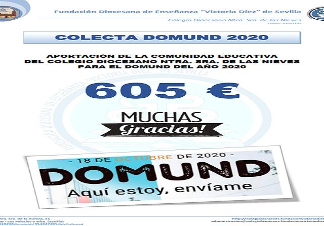 Domund 2020_001