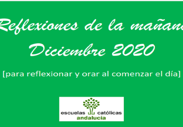 Reflexiones diciembre 2020_001
