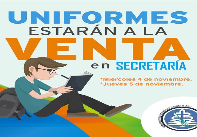 Venta-de-libros-y-Uniformes-FB-Santa-Teresa-02