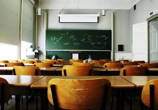 colegio-796x448