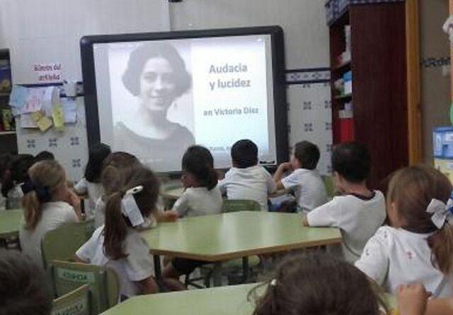 Victoria-Diez-colegios-diocesanos-web-796x448