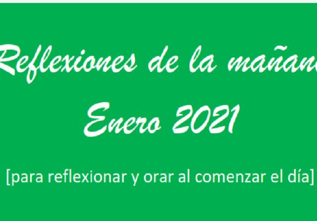 Reflexiones Enero 2021_001