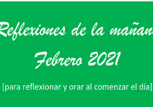 Reflexiones Febrero 2021_001