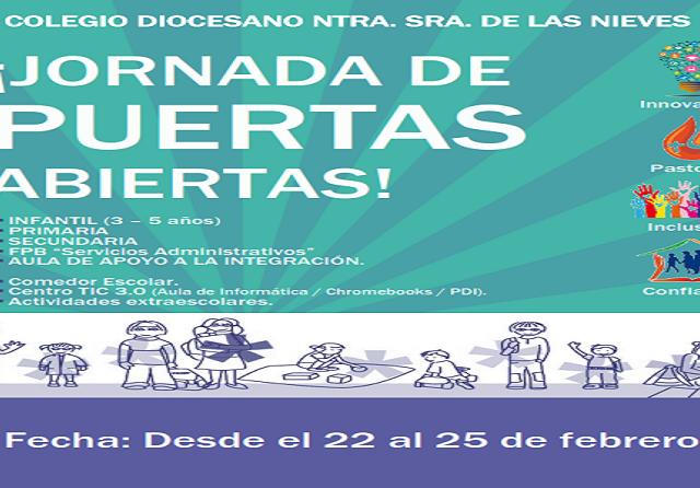 CARTEL JORNADA DE PUERTAS ABIERTAS_001 - copia