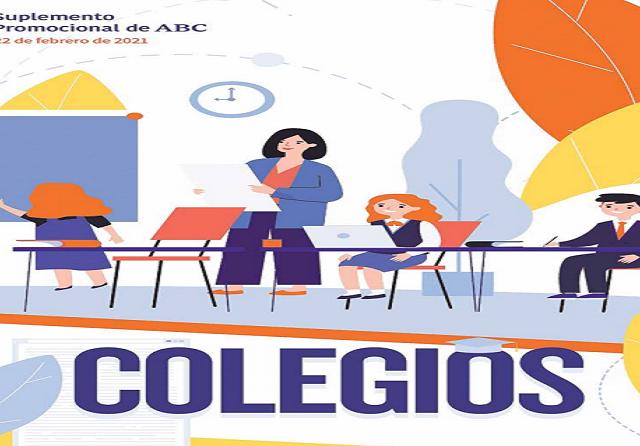 COLEGIOS - copia