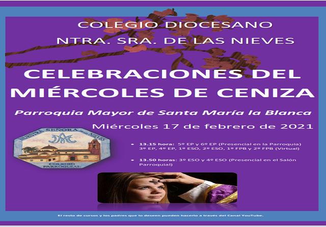 Cartel Miércoles de Ceniza 20 21 (1)_001