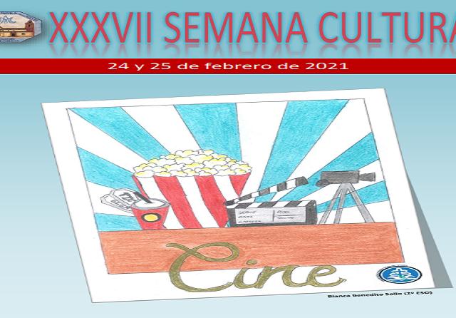 Cartel Semana Cultural (Definitivo)_001