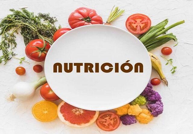 NUTRICIÓN-696x497