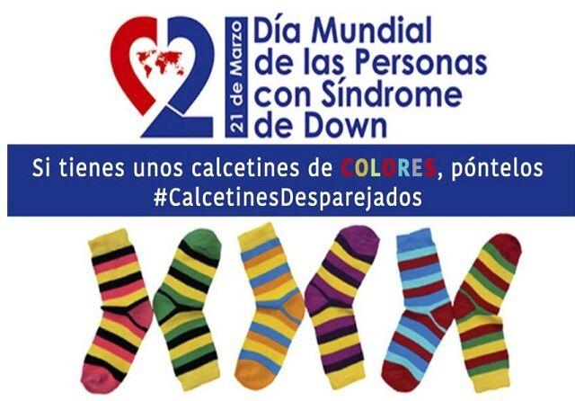 calcetinesdesparejados-sindrome-down-tododisca-1024x512