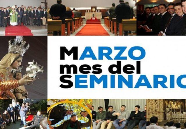 marzo-seminario-796x448