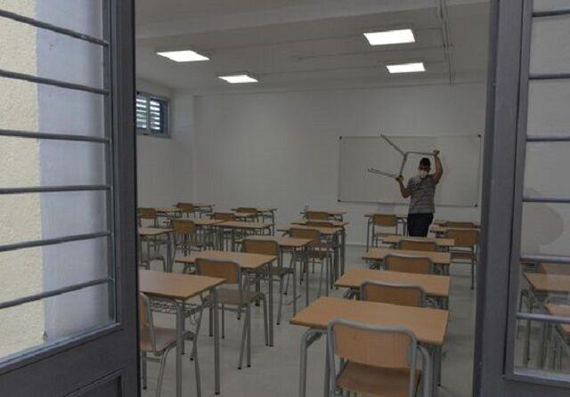 aulas-acogera-Bachillerato_1565253853_137161807_667x375
