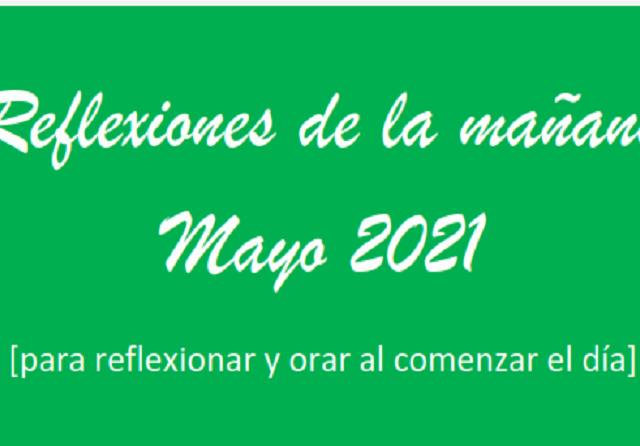 Reflexiones Mayo 2021_001