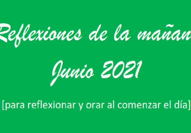 Reflexiones Junio 2021 (2)_001