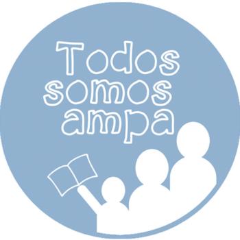 Todos somos AMPA