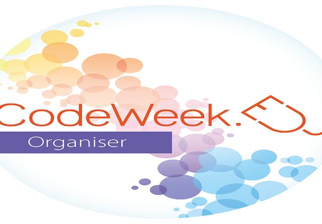 codeweek_badge_2019